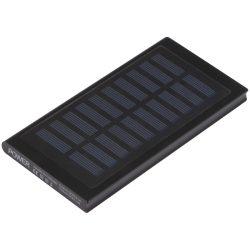 3082403 - Powerbank solar 8000mAh