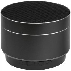 3089903 - Boxa Bluetooth din aluminiu