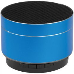 3089904 - Boxa Bluetooth din aluminiu