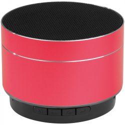 3089905 - Boxa Bluetooth din aluminiu