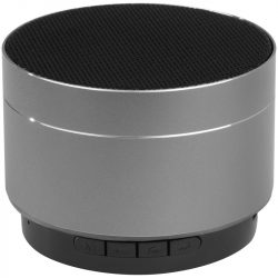 3089907 - Boxa Bluetooth din aluminiu