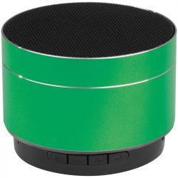 3089909 - Boxa Bluetooth din aluminiu