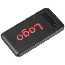 3094905 - Baterie externa cu LED 8000 mAh