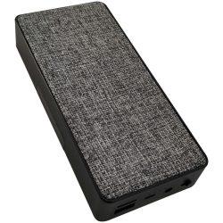 3096003 - Baterie externa 8000 mAh
