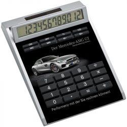 3354006 - Calculator de birou