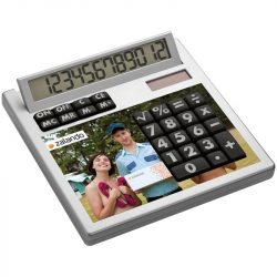 3355106 - Calculator de bioru