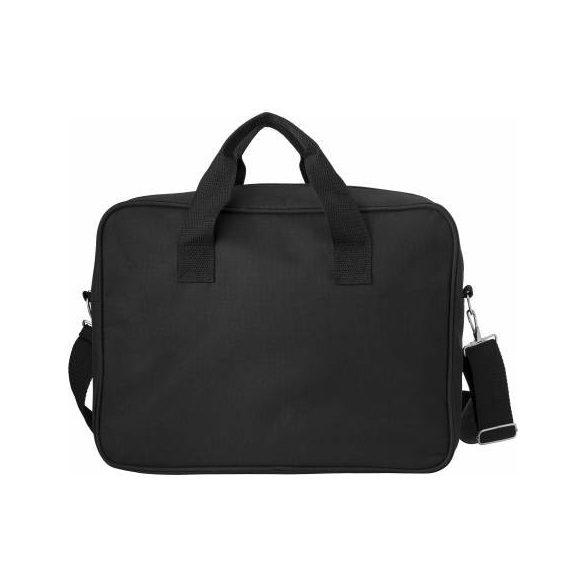 3560-01 - Geanta laptop