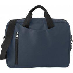 3560-05 - Geanta laptop