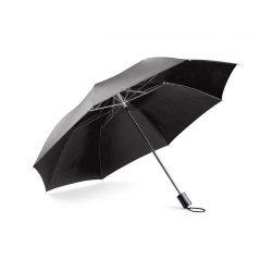 37016-02 - Umbrela manuala pliabila SAMER