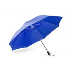 37016-03 - Umbrela manuala pliabila SAMER