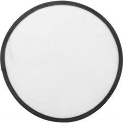 3710-02 - Frisbee
