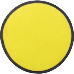 3710-06 - Frisbee