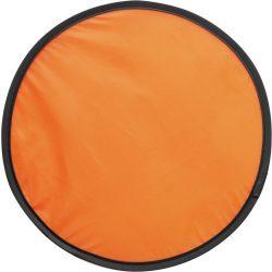 3710-07 - Frisbee