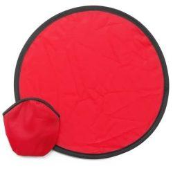 3710-08 - Frisbee