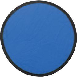 3710-23 - Frisbee