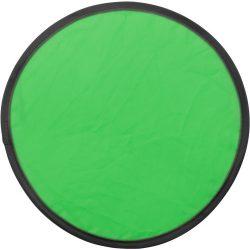 3710-29 - Frisbee