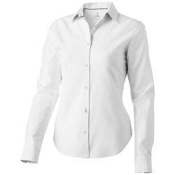 38163010 - Camasa maneca lunga pentru femei - Vaillant