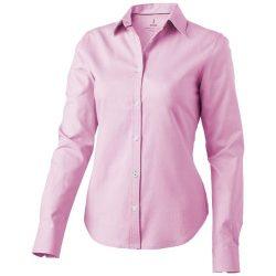 38163210 - Camasa maneca lunga pentru femei - Vaillant