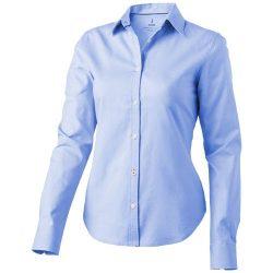 38163400 - Camasa maneca lunga pentru femei - Vaillant