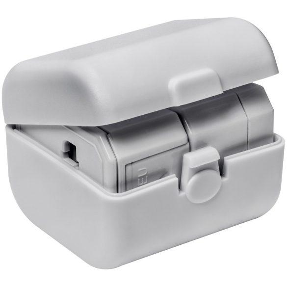 4039406 - Adapter