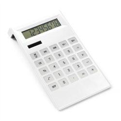 4050-02 - Calculator de birou