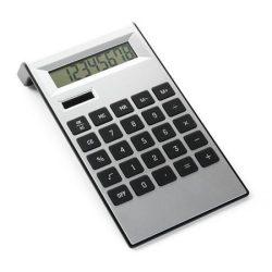 4050-50 - Calculator de birou