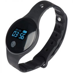 4076303 - Ceas destept Smartwatch