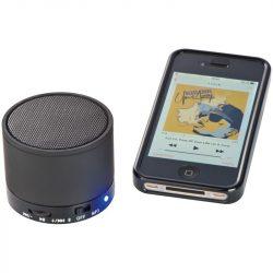 4336903 - Difuzor wireless bluetooth