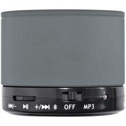 4336907 - Boxa Bluetooth wireless