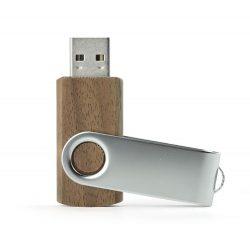 44014 - Memory Stick Twister