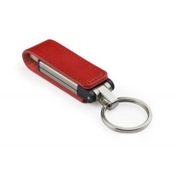 44052-04 - Stick USB BUDVA 16 GB