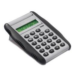 4488-32 - Calculator