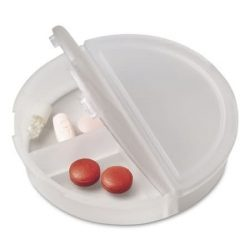 4490-21 - Cutie pentru medicamente