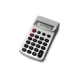 4501-32 - Calculator