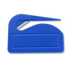 4505-23 - Deschizator de plicuri