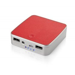 45090-04 - Powerbank 7800 mAh HIDE
