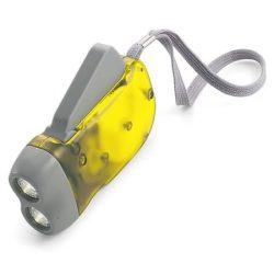 4532-06 - Lanterna cu dinam