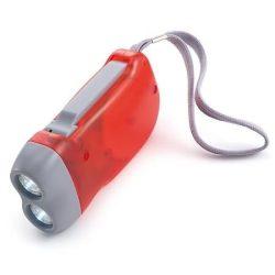 4532-08 - Lanterna cu dinam