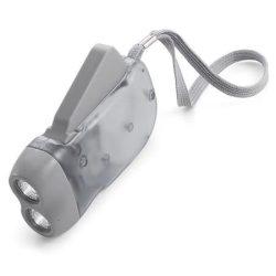 4532-32 - Lanterna cu dinam