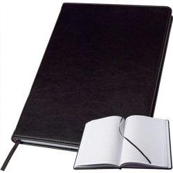 5138-01 - Notebook A4