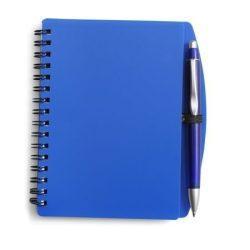 5139-05 - Notebook A6