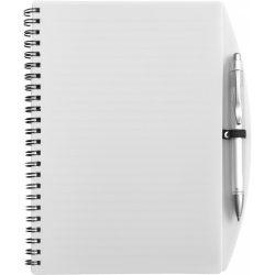 5140-02 - Notebook A5