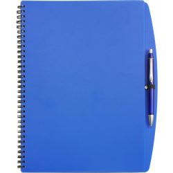 5140-05 - Notebook A5