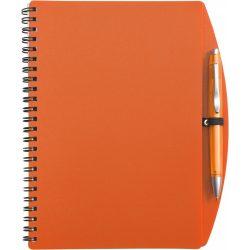 5140-07 - Notebook A5