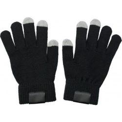 5350-01 - Manusi pentru touch screen