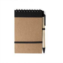 5410-01 - Notepad ECO