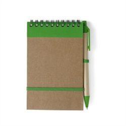 5410-04 - Notepad ECO