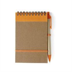 5410-07 - Notepad ECO