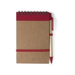 5410-08 - Notepad ECO