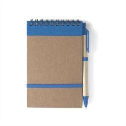 5410-18 - Notepad ECO